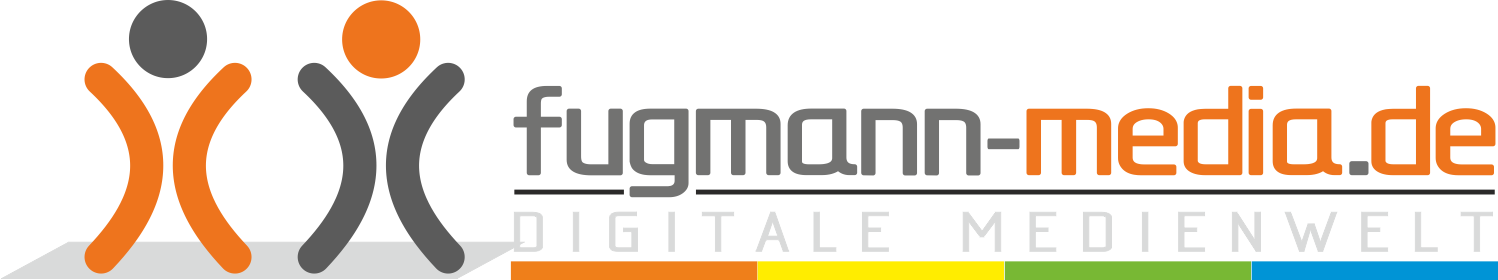 Fugmann-Media.de - Digitale Medien in Bestform
